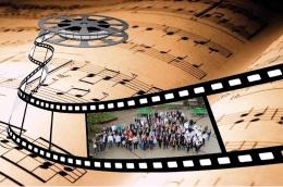 Filmmusik – Live in Concert