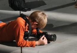 Die Fotowilden