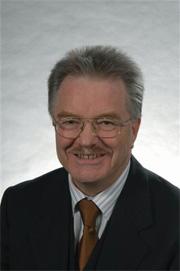 Ferdinand Pfaffinger